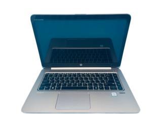 HP 1040 (Touch) 8gb RAM 256gb SSD i5 $479.99!, E-Store PR Puerto Rico