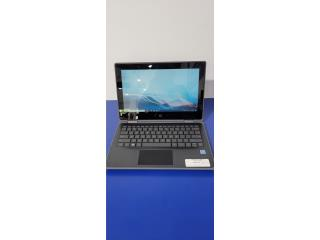 HP LAPTOP TOUCH SCREEN  13