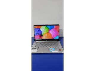 HP LAPTOP 15.5