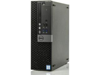 Dell Optiplex 5040 8gb RAM 240gb SSD i5!!, E-Store PR Puerto Rico