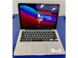 MacBook Pro A1534, La Familia Casa de Empeño y Joyería-Carolina 1 Puerto Rico