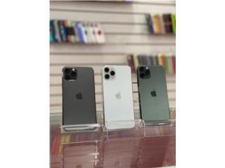 iPhone 11 Pro Desbloqueados, Smart Solutions Repair Puerto Rico