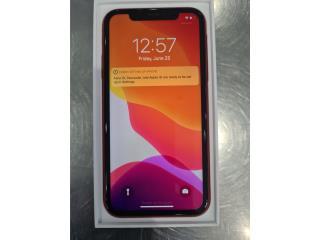 Iphone 11 64gb, La Familia Casa de Empeño y Joyería-Mayagüez 1 Puerto Rico