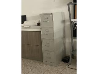 Equipo para oficina, LIQUIDACION EQUIPOS EBANISTERIA Puerto Rico