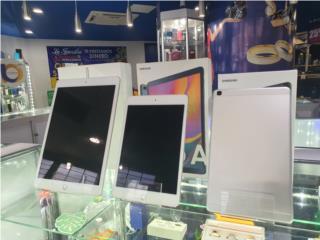 Tabletas Smasung & Apple , La Familia Casa de Empeño y Joyería-Mayagüez 1 Puerto Rico