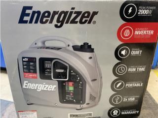 Generador Inverter , La Familia Casa de Empeño y Joyería-Caguas 1 Puerto Rico