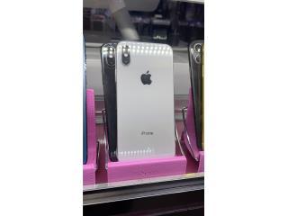 IPhone X 64gb (unlocked) , ELOHIM CELLULAR & COMUNICATION Puerto Rico