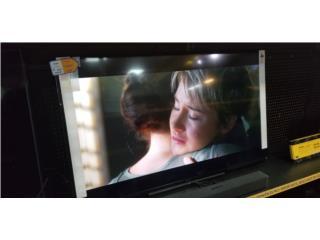 Televisor Sony 60 pulgadas, La Familia Casa de Empeño y Joyería-Mayagüez 1 Puerto Rico