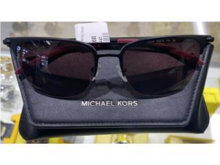 Gafas Michael Kors, La Familia Casa de Empeño y Joyería-Carolina 1 Puerto Rico