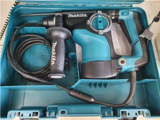 Maquina Hammer , La Familia Casa de Empeño y Joyería-Carolina 1 Puerto Rico