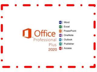 AutoCAD 2022\Office Pro\Adobe 2021\Sketchup, @ USUARIO PREMIUM 100 % Puerto Rico