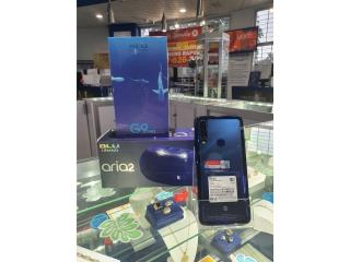 Bluetooth G9 Pro  Desbloqueado , La Familia Casa de Empeño y Joyería-Mayagüez 1 Puerto Rico
