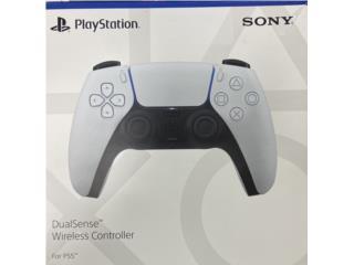 Control Sony PS5, LA FAMILIA MANATI  Puerto Rico