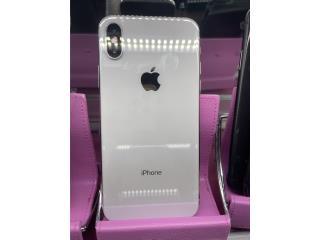 IPhone X 64 unlock , ELOHIM CELLULAR & COMUNICATION Puerto Rico
