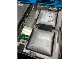 Reemplazos De Baterias Para Tablet & Celular, PHONE BOUTIQUE & COFFEE SHOP Puerto Rico