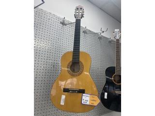 Don pablo guitarra, La Familia Casa de Empeño y Joyería-Bayamón Puerto Rico