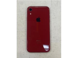 IPhone XR Factory Unlock 64GB, La Familia Casa de Empeño y Joyería-San Juan Puerto Rico