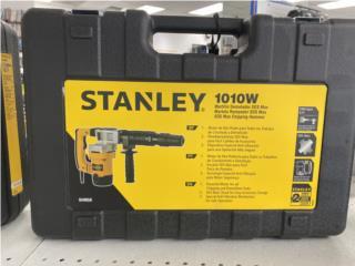 Stanley hammer drill, La Familia Casa de Empeño y Joyería-Bayamón Puerto Rico