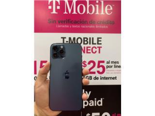iphnone 12 pro max , Smart Solutions Repair Puerto Rico