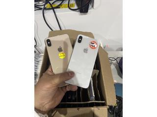 iPhone XS Max 64gb (unlock) , ELOHIM CELLULAR & COMUNICATION Puerto Rico