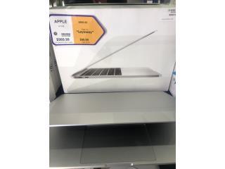MacBook Pro , La Familia Casa de Empeño y Joyería-Humacao Puerto Rico