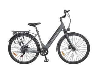 Bicicleta Magnum Modelo: Cosmopolitan, Ebikes San Juan Puerto Rico