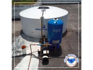 Clasificados Maquinas Lavado a Presion Equipo Puerto Rico