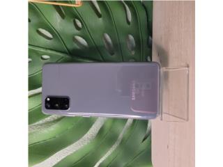 Galaxy S20 5G 12GB Ram, Cellphone's To Go Puerto Rico