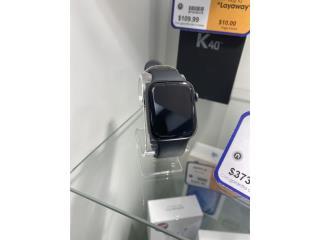 Apple watch serie 5 44mm , La Familia Casa de Empeño y Joyería-Bayamón Puerto Rico
