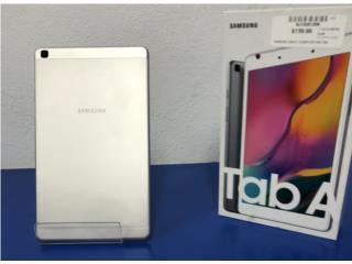 """Samsung Tab A 8"""", La Familia Casa de Empeño y Joyería-Ave Piñeiro Puerto Rico"""