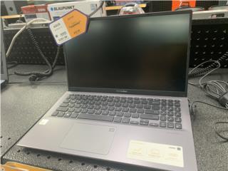 Laptop Asus VivoBook 15, La Familia Casa de Empeño y Joyería-Humacao Puerto Rico