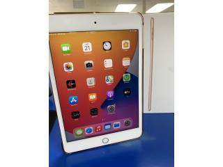 iPad Mini 64GB, La Familia Casa de Empeño y Joyería-Caguas 1 Puerto Rico