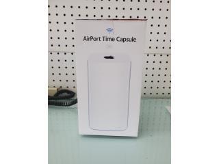 APPLE AIRPORT TIME CAPSULE, La Familia Casa de Empeño y Joyería-Ave Piñeiro Puerto Rico