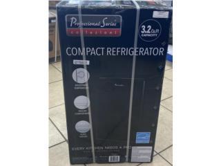 compact refrigerator , La Familia Casa de Empeño y Joyería-San Juan 2 Puerto Rico