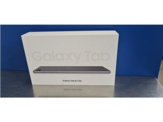 Samsung Tab A7 Nueva!!, La Familia Casa de Empeño y Joyería-Mayagüez 1 Puerto Rico