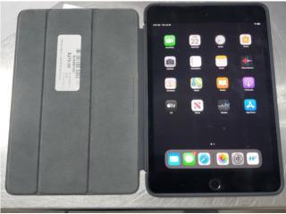 iPad 5 generacion , La Familia Casa de Empeño y Joyería, Ave. Barbosa Puerto Rico