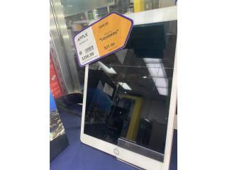 iPad MW762LL/A, La Familia Casa de Empeño y Joyería-Humacao Puerto Rico