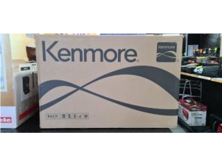 Microwave Kenmore, La Familia Casa de Empeño y Joyería-Mayagüez 1 Puerto Rico