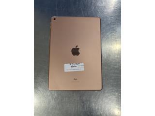 Apple iPad 7th 32GB , La Familia Casa de Empeño y Joyería-Mayagüez 1 Puerto Rico