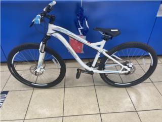 Mountain bike , La Familia Casa de Empeño y Joyería-San Juan 2 Puerto Rico