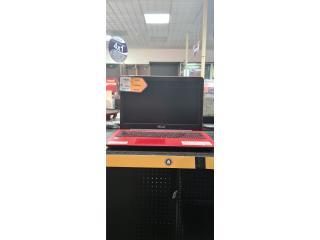 Laptop Asus i3 , La Familia Casa de Empeño y Joyería-Mayagüez 1 Puerto Rico
