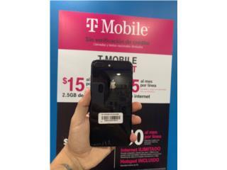 iphone 8 plus desbloqueado de fabrica , Smart Solutions Repair Puerto Rico