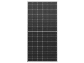 Pre-Venta Phono Solar 450W Mono Panel, MAXIMO SOLAR INDUSTRIES Puerto Rico