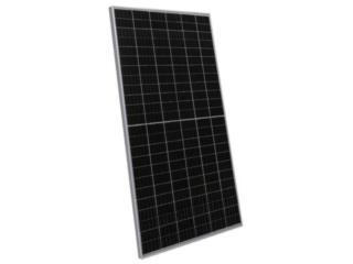 Pre-Venta Panel Solar Bifacial Talesun 405W, MAXIMO SOLAR INDUSTRIES Puerto Rico