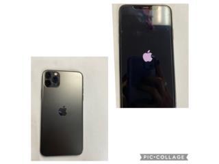 iphone 11 Pro Max , La Familia Casa de Empeño y Joyería-Caguas 1 Puerto Rico