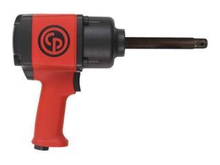 CP7763, Vulcan Tools Caibbean Inc. Puerto Rico