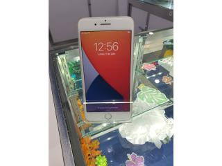 Apple iPhone 7 plus Claro PR , La Familia Casa de Empeño y Joyería-Mayagüez 1 Puerto Rico