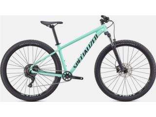 SPECIALIZED ROCKHOPPER COMPETITION 29, XTREME IMPORTS Puerto Rico