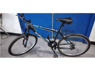 Bicicleta Roadmaster, La Familia Casa de Empeño y Joyería-Mayagüez 1 Puerto Rico