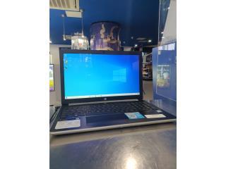 HP Laptop 15 pulgadas Touch Screen , La Familia Casa de Empeño y Joyería-Mayagüez 1 Puerto Rico